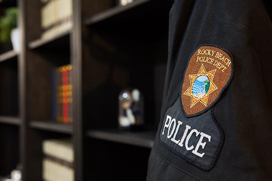 er_ddf_police
