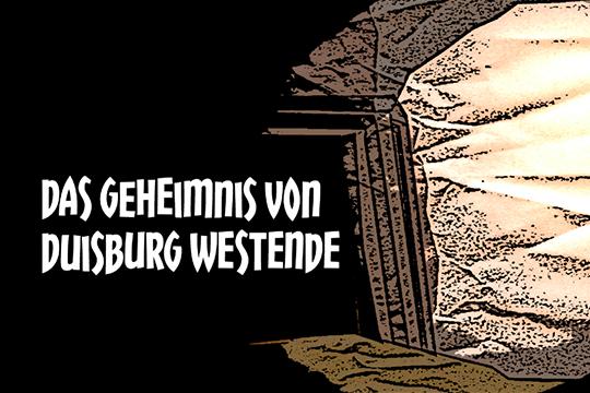 er_gege_westende