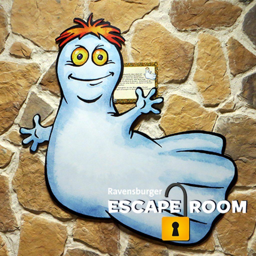 escaperoom_vl_470x470