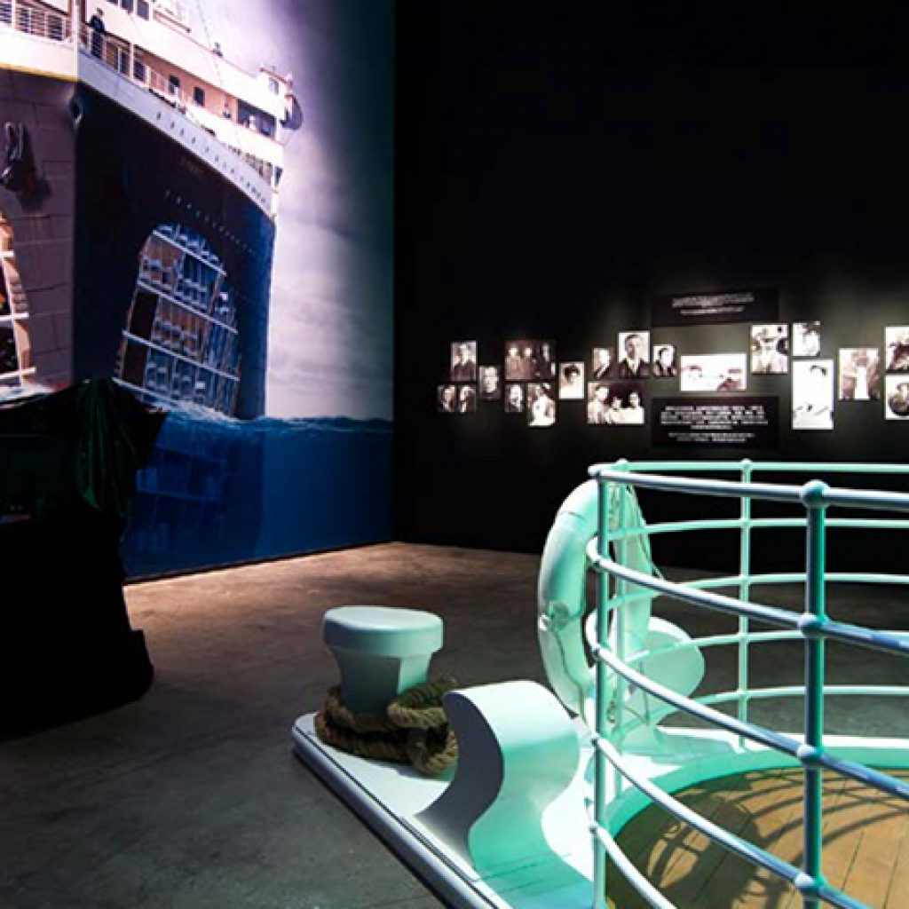 exhibition_titanic_470x470